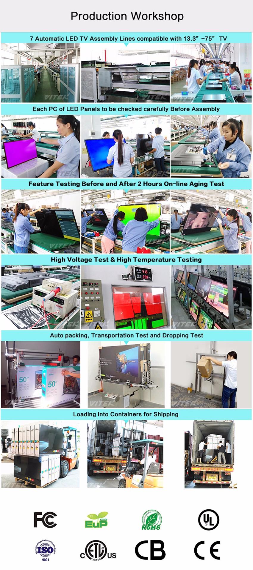 Hot China Hd Video Tv Www Xxx,Best Flat Screen Hd 32 55 65 Inch ...