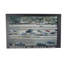 32 inch Industrial CCTV LCD Monitor