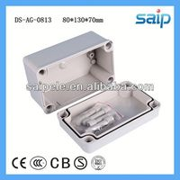 electrical box extension ring electricity saving box 4x4 electric box