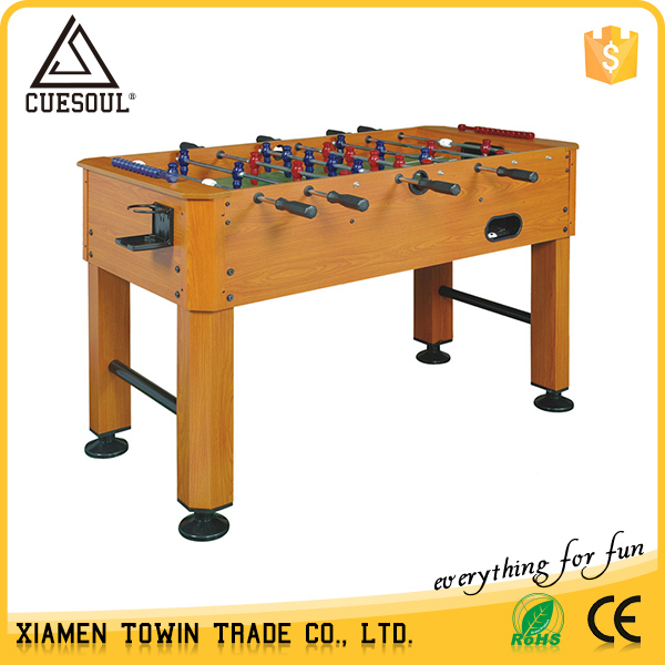 S07 Indoor customize classic multi game table