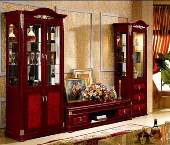 living room tv showcase cabinet stand designs buy living room tv