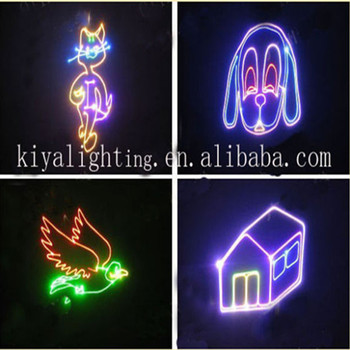 christmas decoration led light outdoor laser lightschristmas laser light show projector
