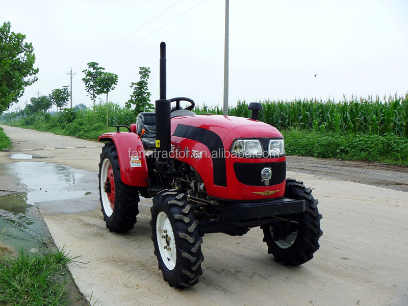 Hot Sale Kubota Tractor Prices Japan