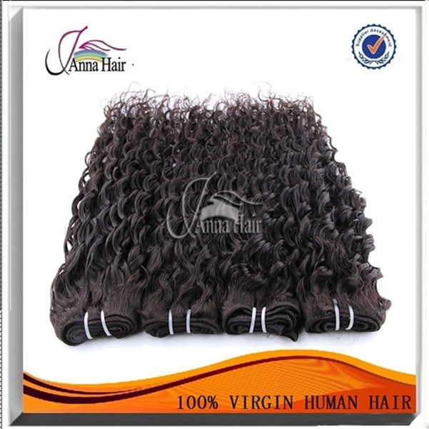 China Color Hair 2 Wholesale Alibaba
