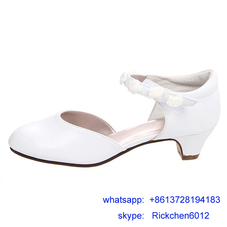 d32fc172ba3 China shoe supplier kids high heel shoes girls dress shoes sweet sandal,  View kids high heel shoes, OEM&ODM Product Details from Dongguan Ai Mei  Cheng ...
