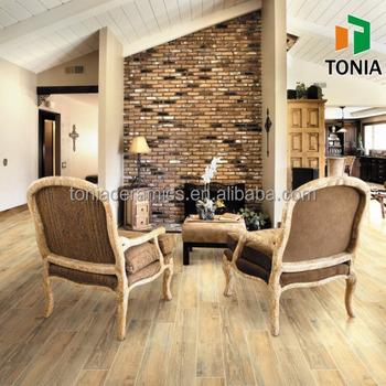 150x600165x1200mm Brick Look Flooring Ceramic Tile Importers Wood