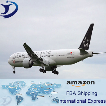 cheap CLA SHIPPING INC. Ocean Air Freight from USA to CHINA