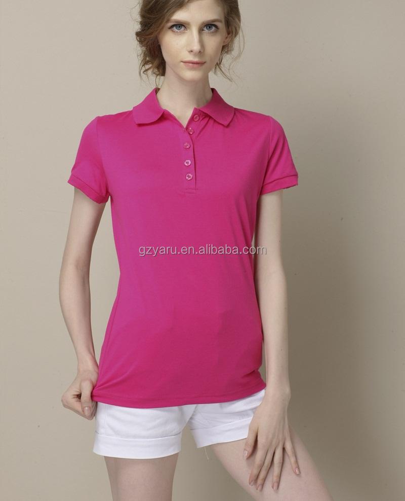 Shirt design of 2014 - 2014 New Design Abaya Pakistani Clothes Women Plain T Shirts