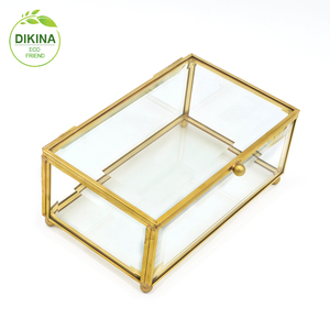 GOLD * wedding necklace carton giant wine bottle candy empty chocolate picture frame gift box manufacturer