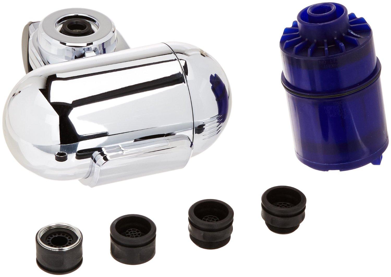 Cheap Pur Faucet Mount Filter, find Pur Faucet Mount Filter deals on ...