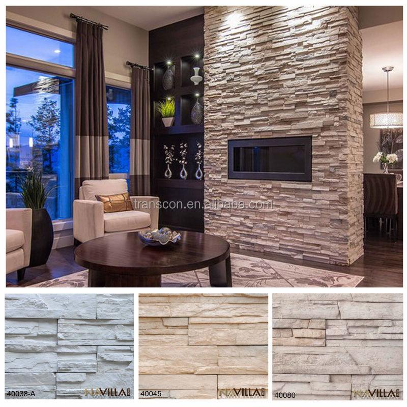 navilla superventas decorativo de piedra natural para paredes interiores