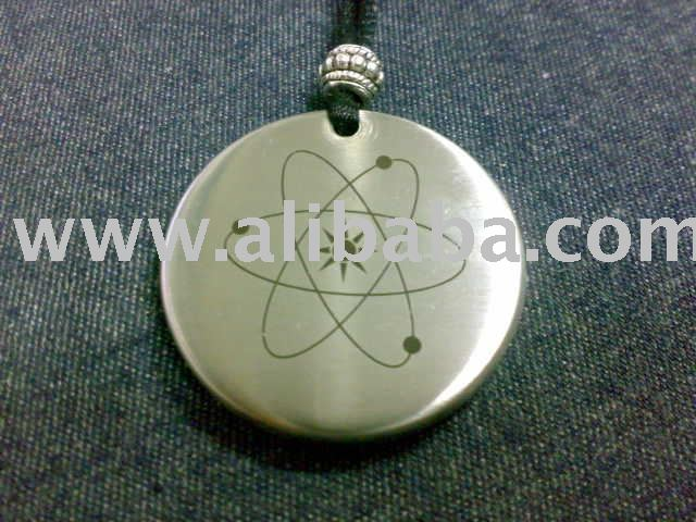 Biowill scalar energy pendant agent buy scalar pendant quantum biowill scalar energy pendant agent buy scalar pendant quantum health and wellness wellness accessory product on alibaba aloadofball Image collections