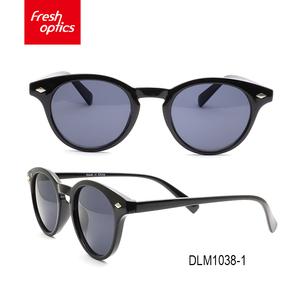 2fad1a92ee Eagle Sunglasses