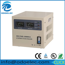 automatic voltage regulator 10kva price