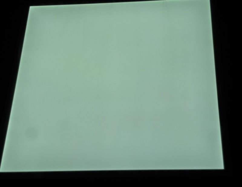 High Brightness 600*600 led ceiling panel light, led panel 60x60 48w