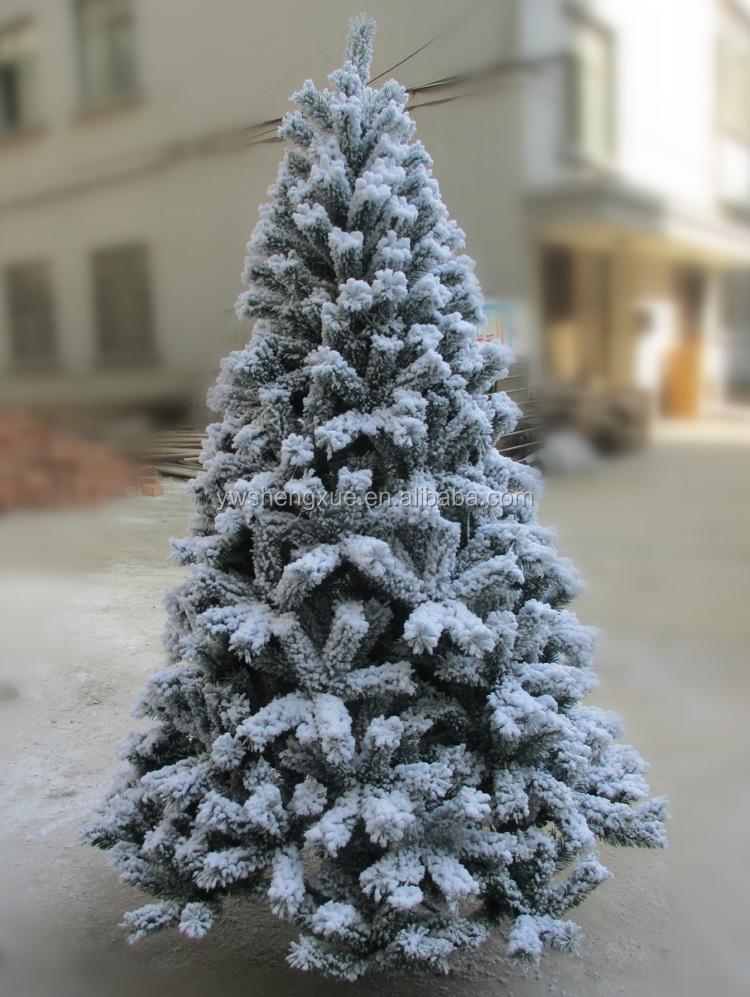 Albero Di Natale Bianco.Verde E Bianco Pvc Alternativa Innevamento Artificiale Albero Di Natale Buy Innevamento Artificiale Albero Di Natale Innevamento Artificiale Albero