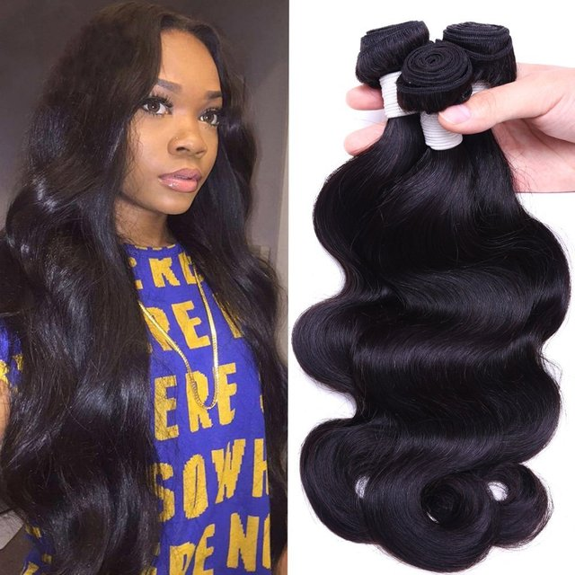 Buy Cheap China Human Hair Weave Purple Remy Hair Products Find