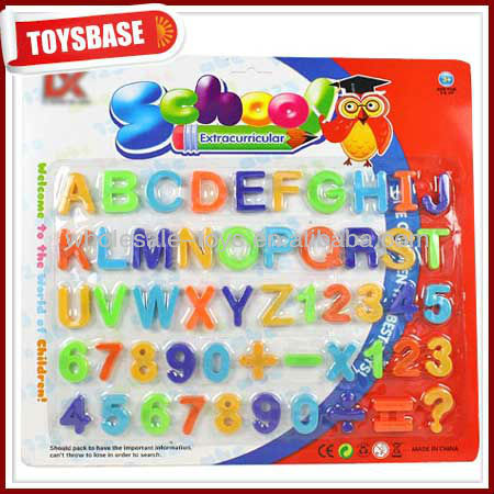 plastic magnetic letters and numbers buy plastic magnetic letters and numbersplastic magnetic letters and numbersplastic magnetic letters and numbers