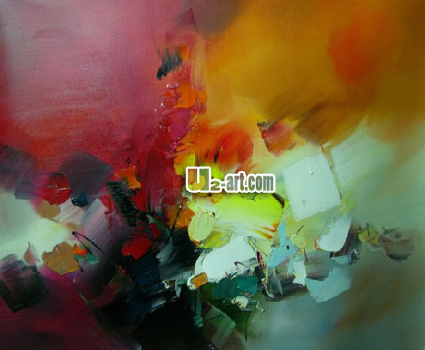 Office Room Wall Decoration Abstract Wall Art Cheap