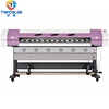 /product-detail/well-known-factory-printing-1-68m-1-8m-6feet-tc-1800c-industrial-fabric-vinyl-cutter-plotter-sublimation-printer-used-60733561034.html