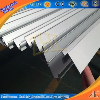 Great Aluminum Glass Cabinet Doors Kitchen Kitchen Cabinet