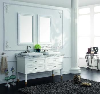 https://sc01.alicdn.com/kf/HTB1deMeHpXXXXcNXFXXq6xXFXXXC/Double-sinks-bathroom-mirror-cabinet-oak-veneer.jpg_350x350.jpg