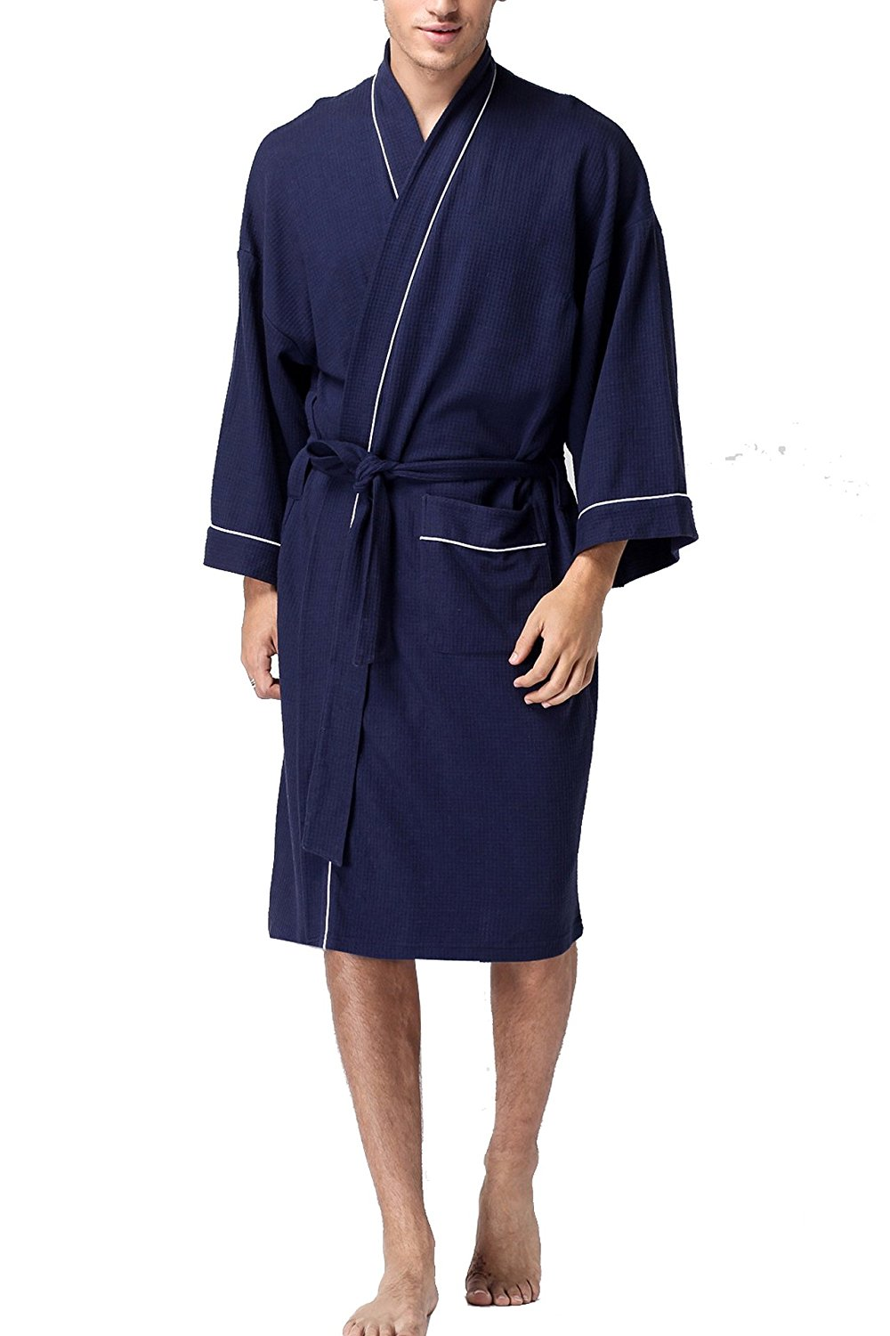b6eb9c925a Get Quotations · Hotel   Spa Robe