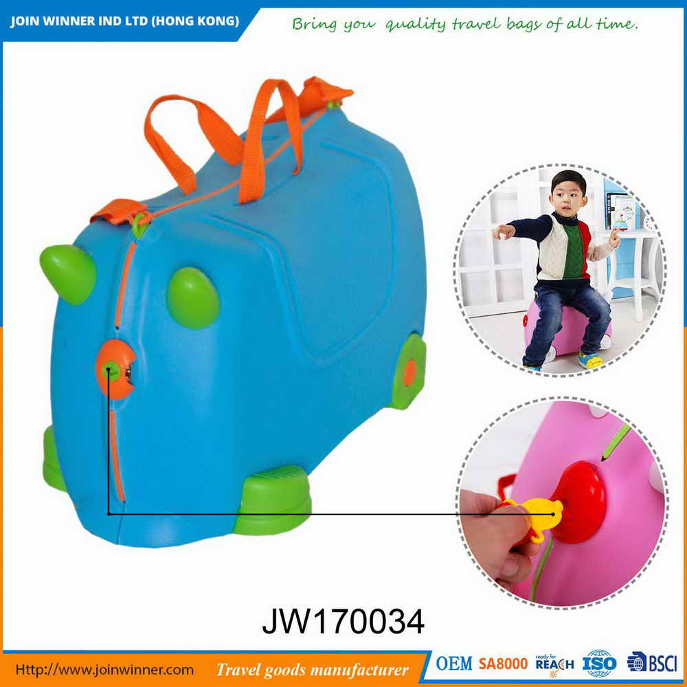 12Years Eaperienced Manufacture School Bag of Latest Designs International Factory