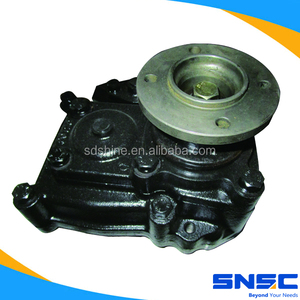 PTO Assy ,Power Take Off,WG9700290010 of Sinotruk, HOWO truck spare parts