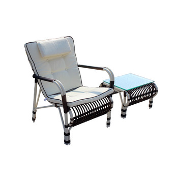 Excellent Outdoor Furniture Beach Chair Rattan Reclining Chair Buy Beach Chair Relaxing Chair Malaysia Luxury Sofa Chair Product On Alibaba Com Unemploymentrelief Wooden Chair Designs For Living Room Unemploymentrelieforg