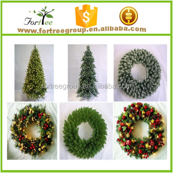 overstock cheap ceiling mini christmas tree ball decorations