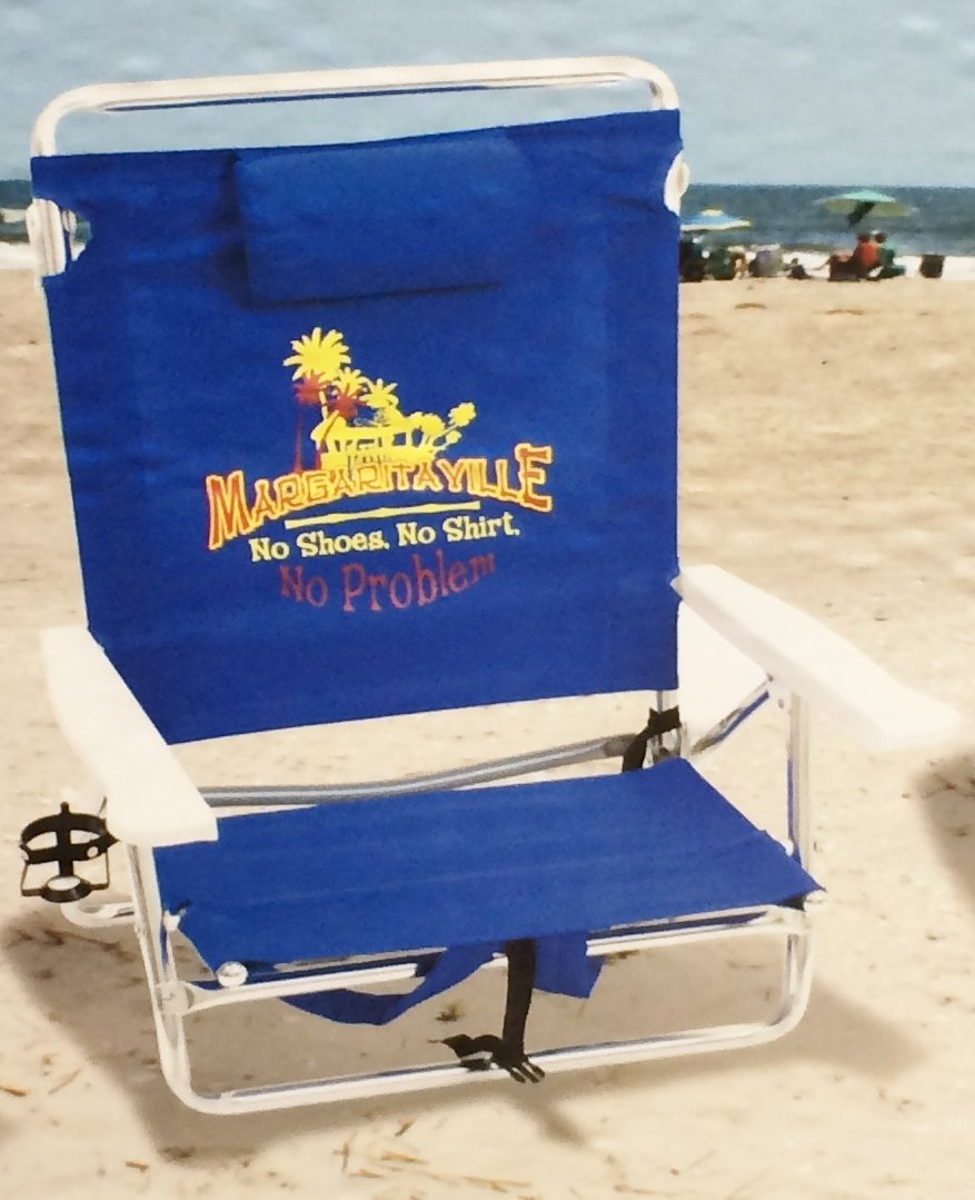 Strange Buy New Margaritaville Beach Chair In Cheap Price On Alibaba Com Gmtry Best Dining Table And Chair Ideas Images Gmtryco