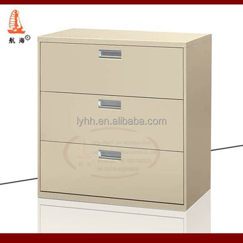 File Cabinet Lock Cylinder Pigeon Hole Fireproof Waterproof
