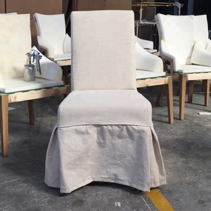 Swell Skirted Dining Room Chairs Skirted Dining Room Chairs Ibusinesslaw Wood Chair Design Ideas Ibusinesslaworg