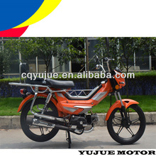 mini super child motorcycle/hot sale bike