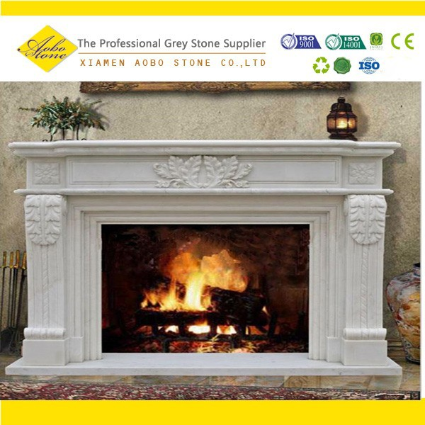 China Gas Fireplace, China Gas Fireplace Manufacturers and Suppliers on  Alibaba.com - China Gas Fireplace, China Gas Fireplace Manufacturers And