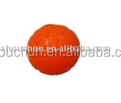 hot selling splat water basketball promotional kids stress ball