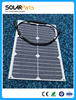 Cheap 18W Portable flexible Sun Cell solar panel Wholesale China