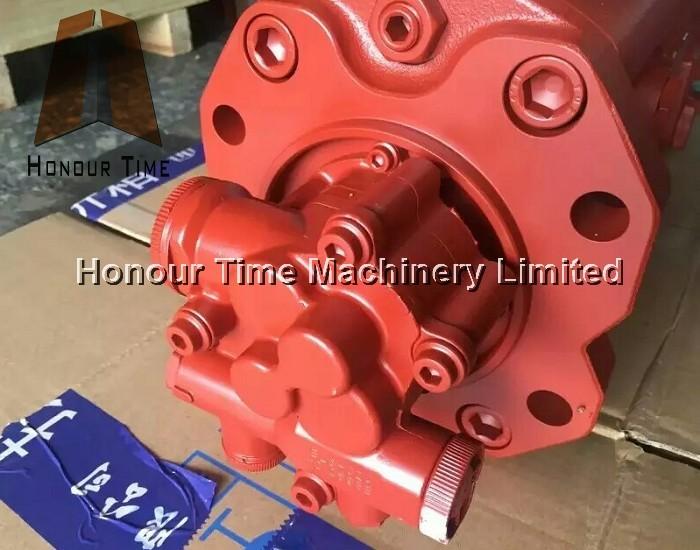 K3V63DTP hydraulic pump assy.jpg