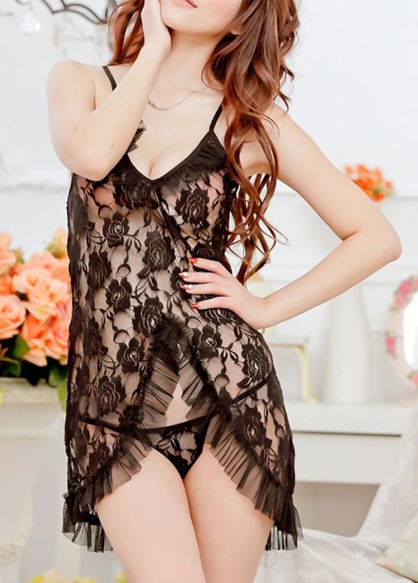 373000f0c واردات الصين الملابس الداخلية صور بنات بدون ملابس داخلية-ملابس ...
