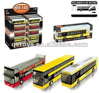 2012 hot!!!metal toy cars(new arrival)