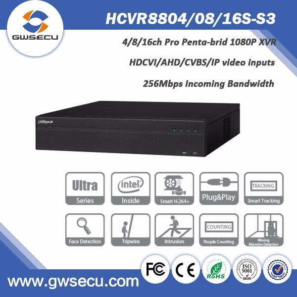 Sd6ae830v-hni 8megapixels Dahua High Speed Dome 4k Ptz Camera ...