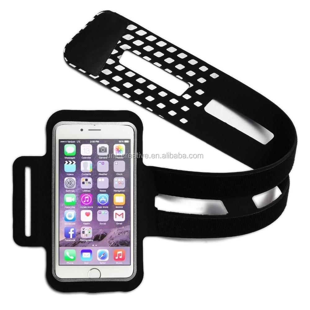 Iphone Armband Case