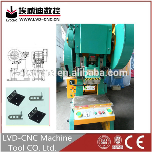 2017 New Hole Punch Toggle Press In Top Quality - Buy Toggle Press,Hole  Punch Toggle Press,2016 New Toggle Press Product on Alibaba com