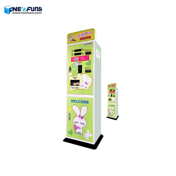 Popular Games Token Atm Coin Exchange Machine With One Coin Changer For  Coin Operated Games Machine - Buy Token Atm Coin Exchange Machine,Games  Token