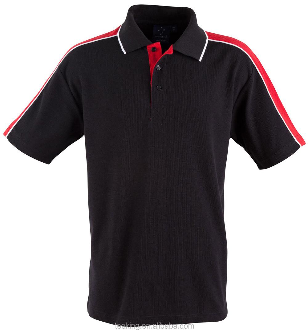 Cheap Custom Work Uniform Breathable Polo Shirts Buy Cheap