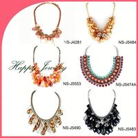 Best Selling Style! Latest Fashion milky way jewelry co ltd