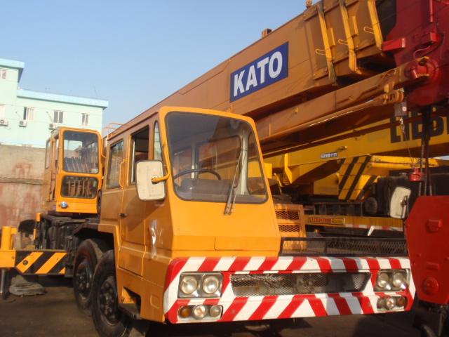 kato crane boom wholesale kato crane suppliers alibaba rh alibaba com Pickup Truck Mounted Crane Pickup Truck Crane Boom