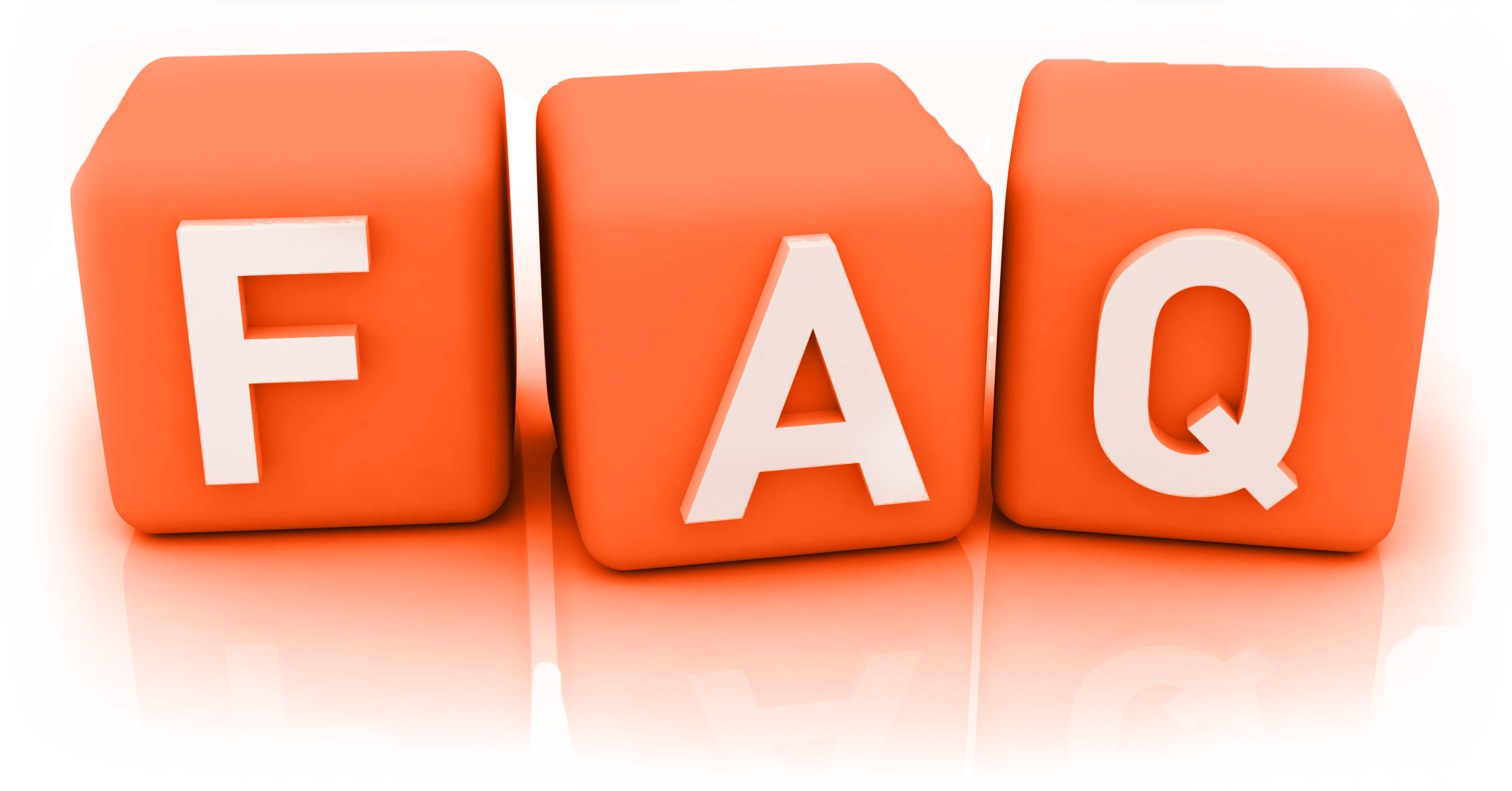FAQ-orange.png