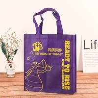 custom nice fashionable symbolic hipster teens nursery school trolley kids bags school